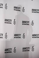 Vorstellung des Amnesty International-Report 2017 am Mittwoch den 21. Februar 2018 in Berlin durch Markus N. Beeko, Generalsekretaer von Amnesty International-Deutschland.<br /> 21.2.2018, Berlin<br /> Copyright: Christian-Ditsch.de<br /> [Inhaltsveraendernde Manipulation des Fotos nur nach ausdruecklicher Genehmigung des Fotografen. Vereinbarungen ueber Abtretung von Persoenlichkeitsrechten/Model Release der abgebildeten Person/Personen liegen nicht vor. NO MODEL RELEASE! Nur fuer Redaktionelle Zwecke. Don't publish without copyright Christian-Ditsch.de, Veroeffentlichung nur mit Fotografennennung, sowie gegen Honorar, MwSt. und Beleg. Konto: I N G - D i B a, IBAN DE58500105175400192269, BIC INGDDEFFXXX, Kontakt: post@christian-ditsch.de<br /> Bei der Bearbeitung der Dateiinformationen darf die Urheberkennzeichnung in den EXIF- und  IPTC-Daten nicht entfernt werden, diese sind in digitalen Medien nach §95c UrhG rechtlich geschuetzt. Der Urhebervermerk wird gemaess §13 UrhG verlangt.]