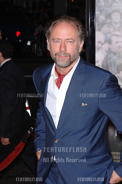 Actor XANDER BERKELEY at the Los Angeles premiere of his new movie North Country..October 10, 2005 Los Angeles, CA..© 2005 Paul Smith / Featureflash