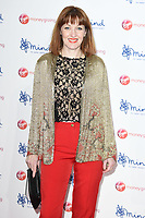 Kacey Ainsworth at the Virgin Money Giving Mind Media Awards at the Odeon Leicester Square, London, UK. <br /> 13 November  2017<br /> Picture: Steve Vas/Featureflash/SilverHub 0208 004 5359 sales@silverhubmedia.com