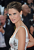 23.05.2017; Cannes, France: BIANCA BALTI<br /> attends the Cannes Anniversary Soiree at the 70th Cannes Film Festival, Cannes<br /> Mandatory Credit Photo: &copy;NEWSPIX INTERNATIONAL<br /> <br /> IMMEDIATE CONFIRMATION OF USAGE REQUIRED:<br /> Newspix International, 31 Chinnery Hill, Bishop's Stortford, ENGLAND CM23 3PS<br /> Tel:+441279 324672  ; Fax: +441279656877<br /> Mobile:  07775681153<br /> e-mail: info@newspixinternational.co.uk<br /> Usage Implies Acceptance of Our Terms &amp; Conditions<br /> Please refer to usage terms. All Fees Payable To Newspix International