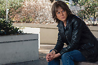 DESTROYER (2018)<br /> Nicole Kidman stars as Erin Bell<br /> *Filmstill - Editorial Use Only*<br /> CAP/FB<br /> Image supplied by Capital Pictures