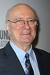 """Phillip Bosco.arriving for  """"Take Me Back To Manhattan"""" The  Roundabout Theatre Company's 2009 Spring Gala at Roseland in New York City..April 6, 2009.© Walter McBride /"""