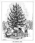 The Marshall Tree