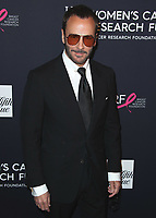 BEVERLY HILLS, CA - FEBRUARY 27:  Tom Ford at An Unforgettable Evening at the Beverly Wilshire Four Seasons Hotel on February 27, 2018 in Beverly Hills, California. (Photo by Scott Kirkland/PictureGroup)