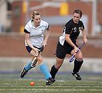 Varsity Blues Women's Field Hockey