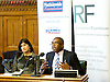 Resolution Foundation <br />