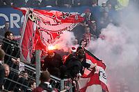 25.02.2012: 1. FSV Mainz 05 vs. 1. FC Kaiserslautern