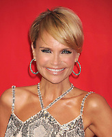 WWW.BLUESTAR-IMAGES.COM Singer/actress Kristin Chenoweth attends 2014 MusiCares Person Of The Year Honoring Carole King at Los Angeles Convention Center on January 24, 2014 in Los Angeles, California.<br /> Photo: BlueStar Images/OIC jbm1005  +44 (0)208 445 8588