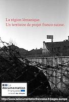 http://www.ladocumentationfrancaise.fr/pages-europe/d000655-suisse.-metropolisation-territoires-de-proximite-et-inegalites-dans-la-region/article