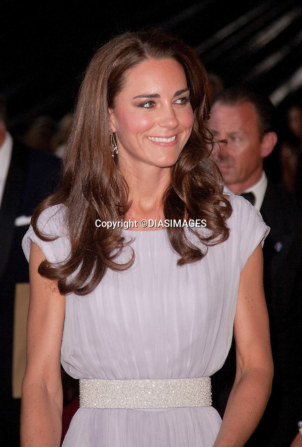 """PRINCE WILLIAM & KATE - CALIFORNIA, USA.attend BAFTA Gala, Belasco Theatre, Los Angeles_09/07/2011.Mandatory Credit Photo: ©DIASIMAGES. .**ALL FEES PAYABLE TO: """"NEWSPIX INTERNATIONAL""""**.No Uk Usage until 6/8/2011.IMMEDIATE CONFIRMATION OF USAGE REQUIRED:.DiasImages, 31a Chinnery Hill, Bishop's Stortford, ENGLAND CM23 3PS.Tel:+441279 324672  ; Fax: +441279656877.Mobile:  07775681153.e-mail: info@newspixinternational.co.uk"""