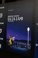 "Atmosphere<br /> at the ""La La Land"" World Premiere, Village Theater, Westwood, CA 12-06-16<br /> David Edwards/DailyCeleb.com 818-249-4998"
