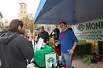 Beer's Best in the Village at Lake Las Vegas <br /> New Vista Las Vegas event