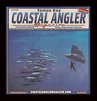 MCA-Coastal Angler Jul 2009