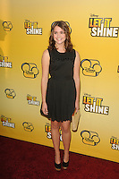 Maia Mitchell at Disney's 'Let It Shine' premiere held at Directors Guild Of America on June 5, 2012 in Los Angeles, California. © mpi35/MediaPunch Inc. ***NO GERMANY***NO AUSTRIA***