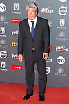 Enrique Cerezo attends to welcome party photocall of Platino Awards 2017 at Callao Cinemas in Madrid, July 20, 2017. Spain.<br /> (ALTERPHOTOS/BorjaB.Hojas)