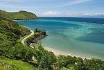 Rural Timor-Leste