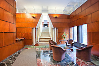 Lobby at 188 East 64th Street