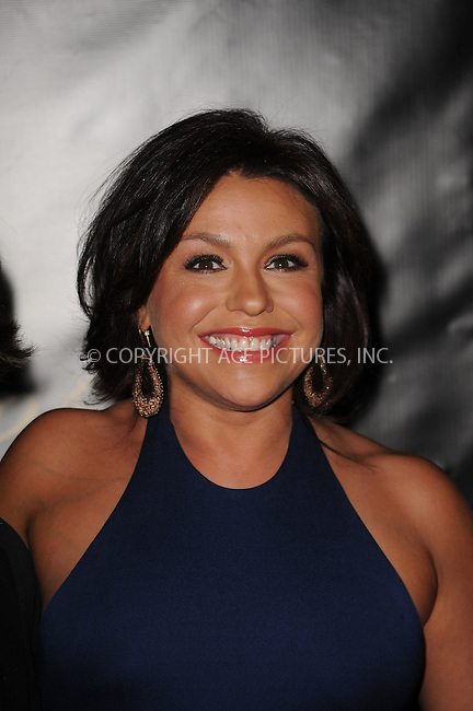 WWW.ACEPIXS.COM . . . . . ....June 3 2009, New York City....Tv personality/chef Rachael Ray arriving at the 34th Annual AWRT Gracie Awards Gala at The New York Marriott Marquis on June 3, 2009 in New York City.....Please byline: KRISTIN CALLAHAN - ACEPIXS.COM.. . . . . . ..Ace Pictures, Inc:  ..tel: (212) 243 8787 or (646) 769 0430..e-mail: info@acepixs.com..web: http://www.acepixs.com
