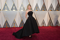 www.acepixs.com<br /> <br /> February 26 2017, Hollywood CA<br /> <br /> Kirsten Dunst arriving at the 89th Annual Academy Awards at Hollywood &amp; Highland Center on February 26, 2017 in Hollywood, California.<br /> <br /> By Line: Z17/ACE Pictures<br /> <br /> <br /> ACE Pictures Inc<br /> Tel: 6467670430<br /> Email: info@acepixs.com<br /> www.acepixs.com