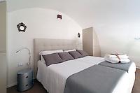 Servizio fotografico per Masseria Ceratonia - Contrada Li Monaci - Gallipoli