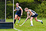 11 ConVal Field Hockey v Milford