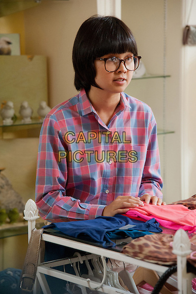 CHARLYNE YI.in This Is 40 (2012) .*Filmstill - Editorial Use Only*.CAP/FB.Supplied by Capital Pictures.