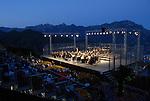 08 18 - Sinfonieorchester Wuppertal
