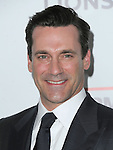 Jon Hamm at The AMC Premiere of The 6th Season Of Mad Men held at The DGA in West Hollywood, California on March 20,2013                                                                   Copyright 2013 Hollywood Press Agency