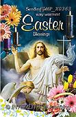 Marek, EASTER RELIGIOUS, OSTERN RELIGIÖS, PASCUA RELIGIOSA, photos+++++,PLMPX0363,#er#, EVERYDAY