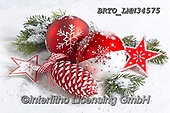 Alfredo, CHRISTMAS SYMBOLS, WEIHNACHTEN SYMBOLE, NAVIDAD SÍMBOLOS, photos+++++,BRTOLMN34575,#xx#