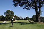 De Laveaga Golf Course
