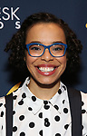 Taylor Reynolds during the 64th Annual Drama Desk Awards Nominee Reception at Green Room 42 on May 08, 2019 in New York City.