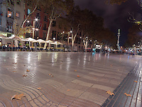 CITY_LOCATION_40063