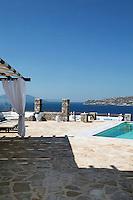 PIC_1189-Sfakianaki House Mykonos