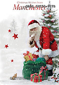 John, CHRISTMAS SANTA, SNOWMAN, WEIHNACHTSMÄNNER, SCHNEEMÄNNER, PAPÁ NOEL, MUÑECOS DE NIEVE, paintings+++++,GBHSSXC50-807B,#X# ,everyday