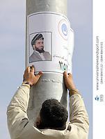 12/02/2010 Iraq Elections