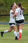 16 CHS Soccer Girls v 02 Wilton