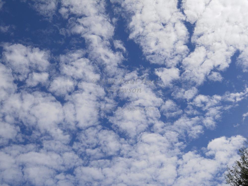 Clouds 11