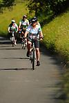 2013-06-30 C2C 24 SD Boxhill
