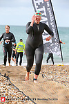 2019-06-30 REP Worthing Tri 07 PT Swim
