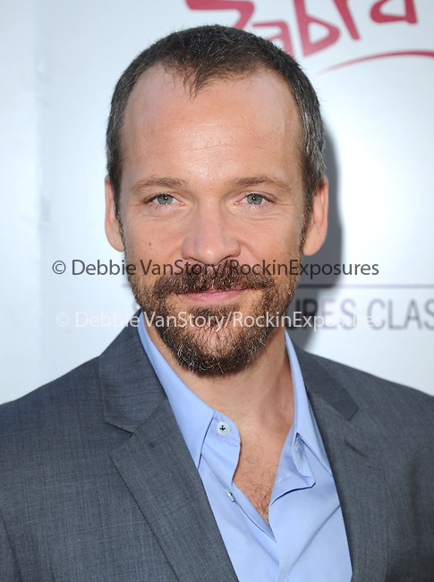 Peter Sarsgaard <br />  at The Sony Pictures Classics L.A. Premiere of Blue Jasmine held at The Academy of Motion Pictures Arts and Sciences in Beverly Hills, California on July 24,2013                                                                   Copyright 2013 Hollywood Press Agency