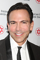 Bill Dorfman<br /> at the American Friends of Magen David Adomís Red Star Ball, Beverly Hilton Hotel, Beverly Hills, CA 10-23-14<br /> David Edwards/DailyCeleb.com 818-915-4440