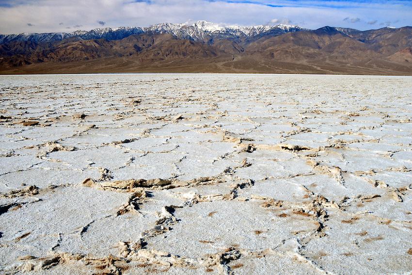 death valley california 2008 death valley 2008