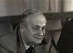 Георгий Менглет