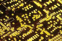 Computer circuit board