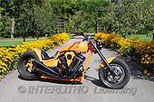 Gerhard, MASCULIN, motobikes, photos(DTMBDSC02464,#M#) Motorräder, motos