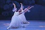 Night #02 • 1pm Palos Verdes Ballet Nutcracker 2016