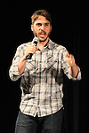 ComedyNight31214
