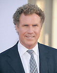 Will Ferrell at Warner Bros. Pictures Premiere of The Campaign held at The Grauman's Chinese Theatre in Hollywood, California on August 02,2012                                                                               © 2012 Hollywood Press Agency