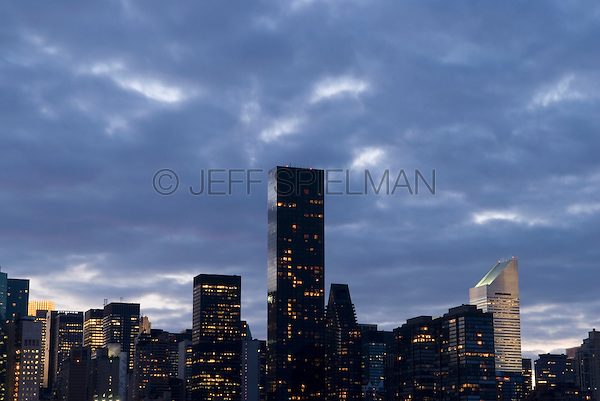 AVAILABLE FROM JEFF AS A FINE ART PRINT. <br />